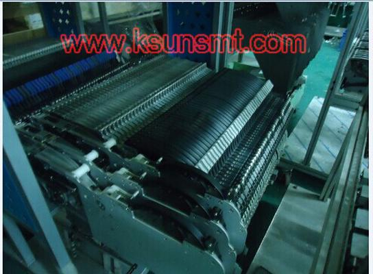 Samsung SM 8X4 MM FEEDER KSUN