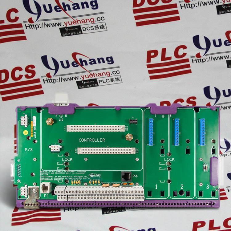 smt assembly process flow chart smt electronics