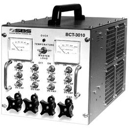 Storage Battery Systems BCT-3010