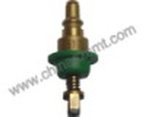 Juki spare part for ke-2050 ke-2060