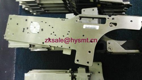 FUJI NXT 16mm generation KT16A 043065 feeder