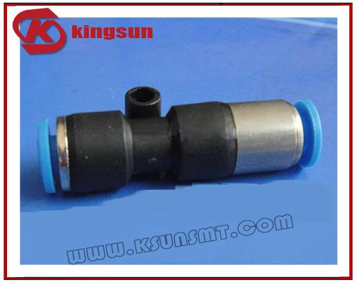 DEK solvent-way valve(190216) copy new