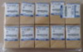 Panasonic SMT CM402 CM602 filter manufac