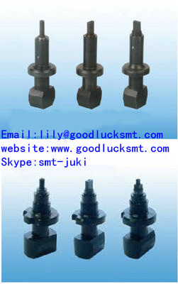 Yamaha SMT Nozzle for YG200/YG100
