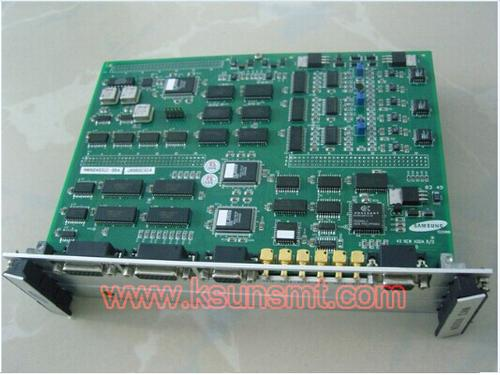 Samsung CP45 MARK3  BOARD CARD