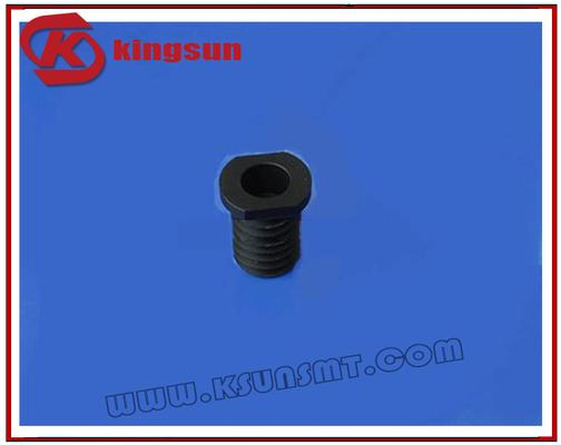 DEK LEADSCREW NUT (156276) used