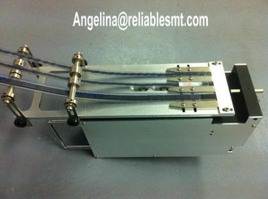 Panasonic BM stick feeder(three tubes)