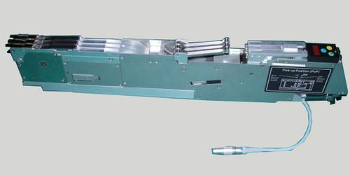 Siemens 3*8mm Silver SMT FEEDER