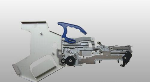 Yamaha YAMAHA FS8*2mm SMT FEEDER