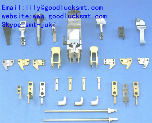 Panasert AI spare part for AJ