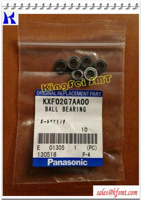 Panasonic KXF02G7AA00 Ball Bearing