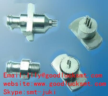 Juki SMT Nozzle for KD775/780