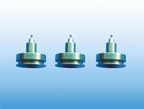 Philips  SMT NOZZLE