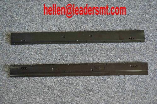 DEK Carrier Board Clamp