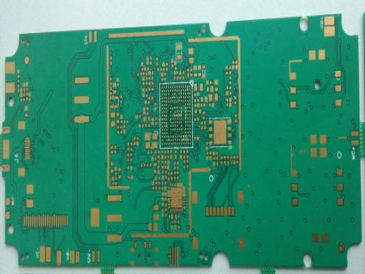 pcb exhibitor list mexico smt electronics manufacturing 18 layers printed circuit boards manufacturing multilayer pcb fabrication