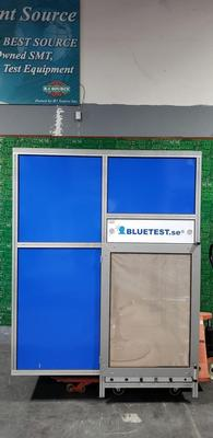 Bluetest RC 800 Reverberation