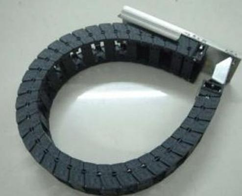 Juki 40069117 CABLE BEAR ASSY