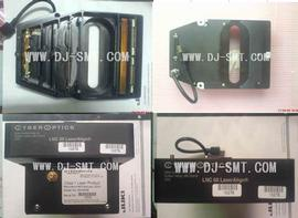 JUKI KE2070/2080/JX-100 LNC60 Laser Unit for sale and repair service