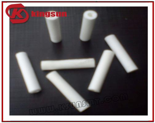 Juki 2070 Filter For SMT Machine