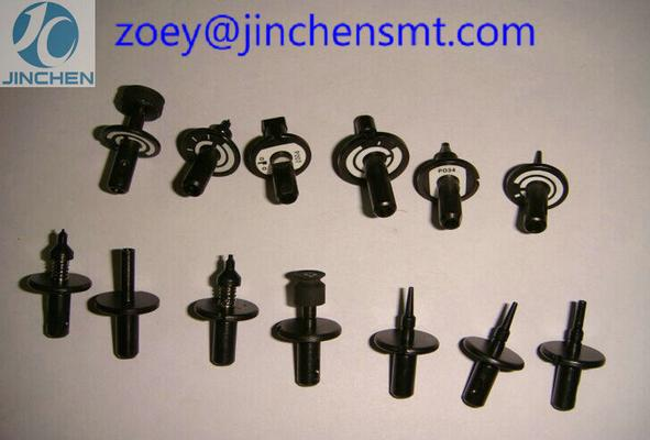 I-Pulse P056 Nozzle for SMT Spare Part