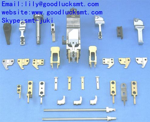 Universal Instruments AI spare part for UIC(596*/628