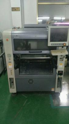 Sony F130 series for sale