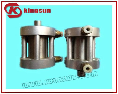 MPM Steel clamp cylinder