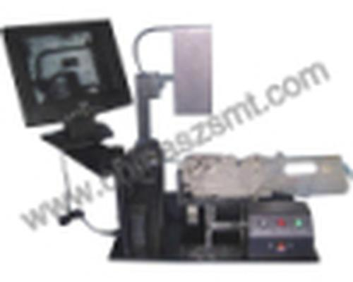 Yamaha Supplying SMT feeder calibrati