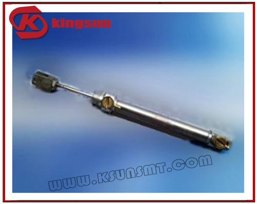 MPM Vacuum channel opening and closing cylinder