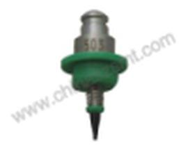 Juki 503 NOZZLE 40001341 supplier