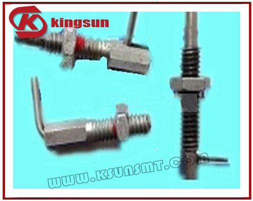 MPM Wiping mechanism platen bolt(P