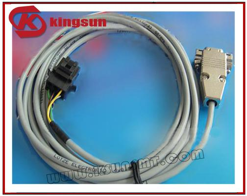 DEK Stepper motor power cord (1851