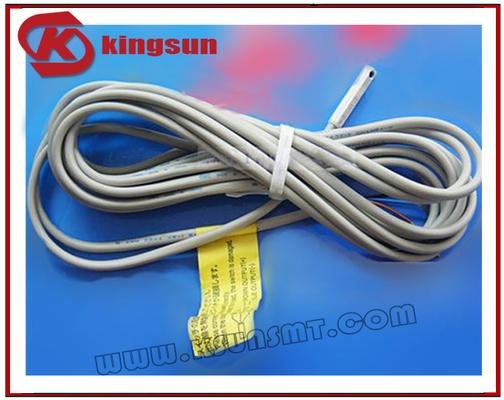 DEK Power Cord (185422) copy new