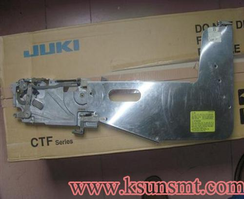 Juki NF12mm Feeder