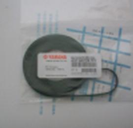 Yamaha YV100II YV100X spare part