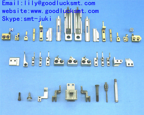 Panasert AI spare part for RT