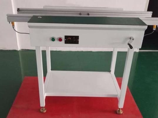 Inspection Conveyor (1.2M)