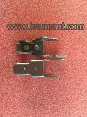 Samsung SM8mm FEEDER INSURANCE BUCKLE used