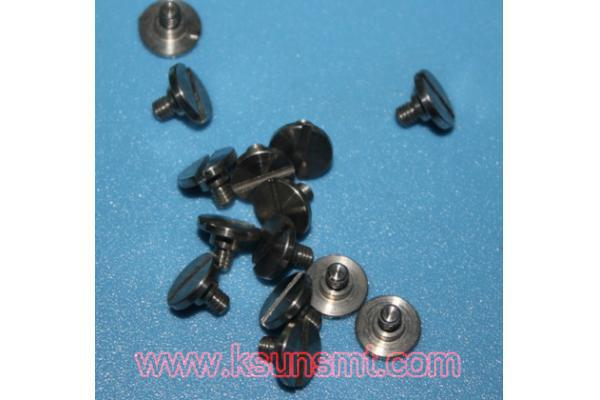 Samsung feeder screw used