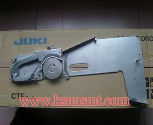 Juki NF24mm Feeder
