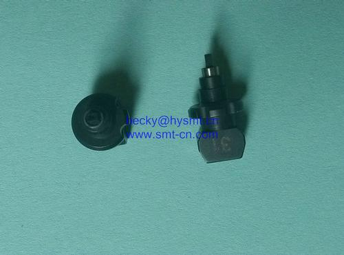 Yamaha Yamaha / Philips 31A nozzle for 0603 component