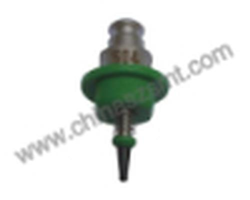 Juki 529 nozzle supplier