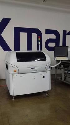 DEK Horizon 02 Screen Printer (200