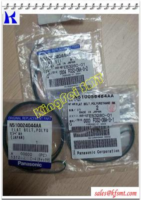 Panasonic N510024044AA BELT 4.5MM