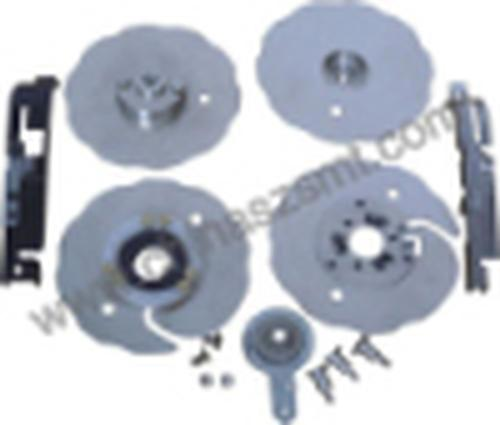 Juki  feeder parts supplier