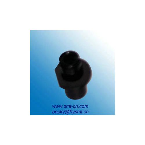 Universal Instruments GSM NCC8 PICK UP NOZZLE 340F n