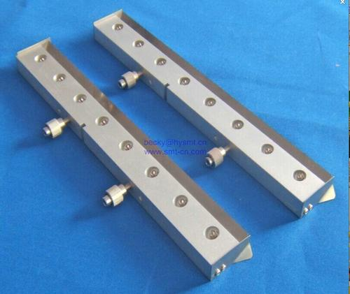 DEK DEK Carrier Board Clamp