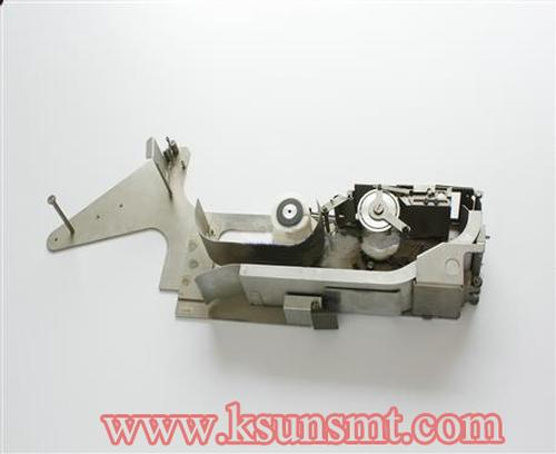 Juki  NF72MM Feeder