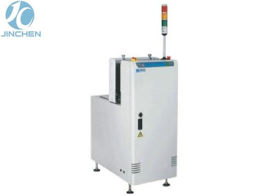 high-quality SMT Stacking unlo