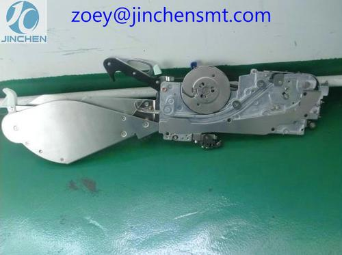 Juki SMT Feeder CF05HP 8*2mm FEEDER